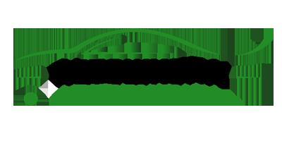 Автошкола Развитие-логотип