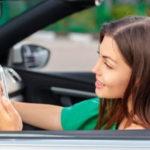 Как проверить лицензию автошколы?