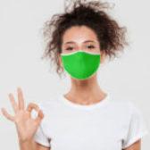 Как повлиял коронавирус на работу автошколы?